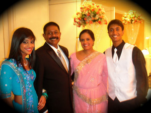 Jaliya.Family3A