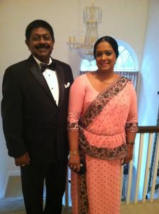 Jaliya&Wife1A